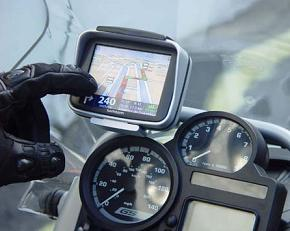 293401 How Install Any Garmin Map Iphone Garmin Streetpilot likewise Index html in addition Index html together with The Best 7 Dvd Player Gps Sat Nav Car additionally Index html. on gps maps of europe html